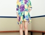 FASHION: HENRY HOLLAND PRE S/S13 COLLECTION (WHO'S JACK ONLINE JUNE2012)