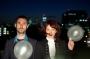 MUSIC: HELIUM ROBOTS INTERVIEW (FAULTmagazine.com 18.06/12)