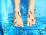 RADAR: 10 BIZARRE BEAUTY TREATMENTS (DON'T PANIC MAY2012)
