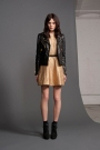 FASHION: RAG & BONE RESORT 2013 COLLECTION (WHO'S JACK ONLINE JUNE 2012)