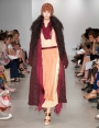 FASHION: RCA'S GRADUATE MA FASHION SHOW (WHO'S JACK ONLINE MAY 2012)