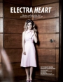 MUSIC: MARINA AND THE DIAMONDS INTERVIEW (FAULT MAGAZINE SUMMER ISSUE 2012)
