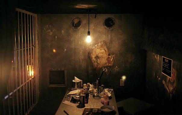 alcatraz-er-restaurant-tokyo-japan-1