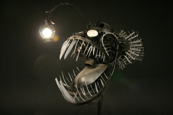 lamp-1-640x426