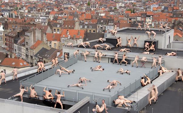 Wiels-Roof-Web